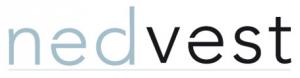 Logo Nedvest
