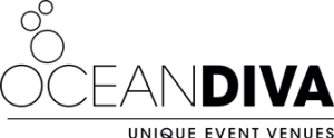 oceandiva logo