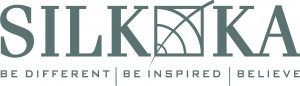 silk-ka logo